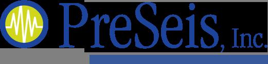 PreSeis, Inc.
